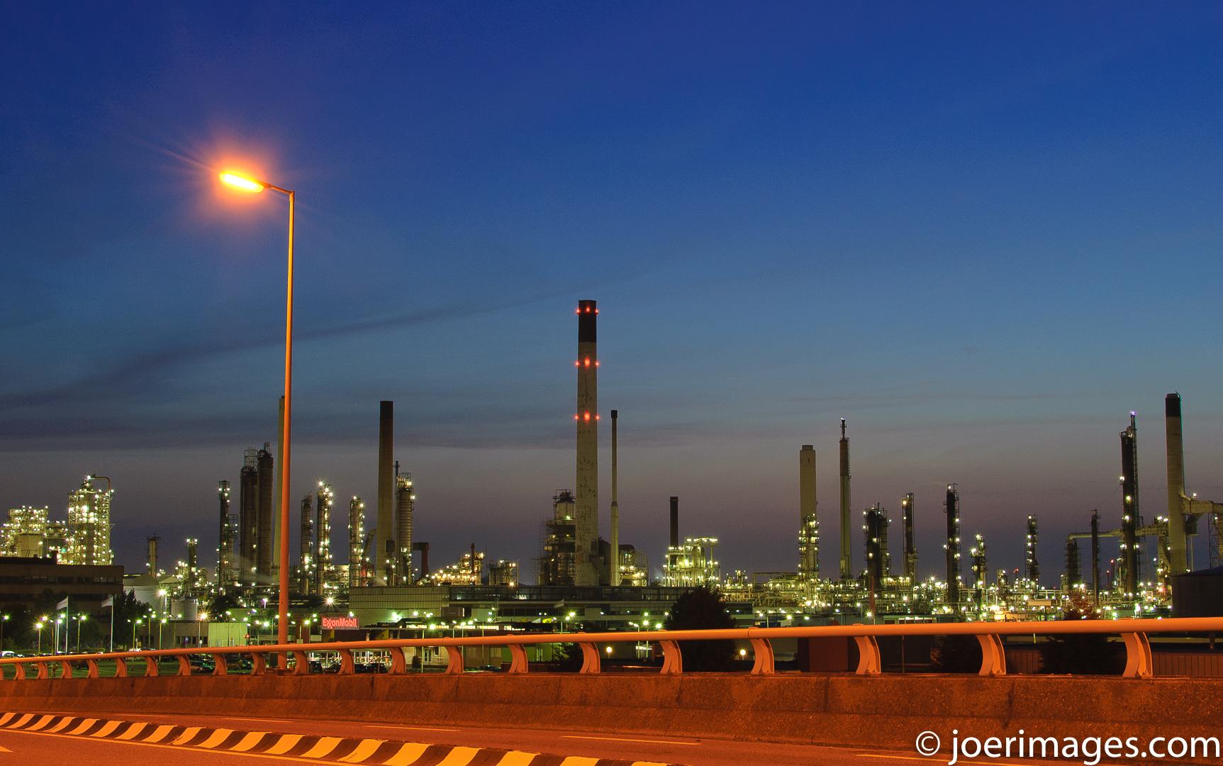 Industryline
